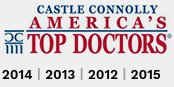 Americas Top Doctor Website