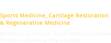 Deryk Jones MD Website