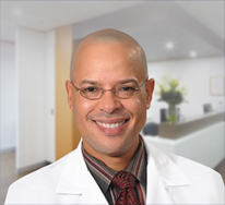 Deryk G. Jones, MD  Section Head, Sports Medicine