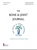 Periosteal Augmentation of a Tendon Graft Improves Tendon Healing in the Bone Tunnel
